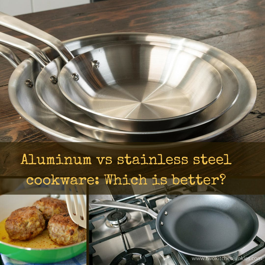 Aluminum-vs-stainless-steel-cookware_-What-is-better-for-your-health