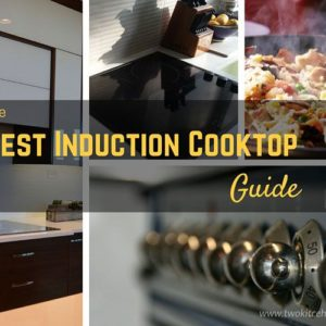 The best induction cooktop 2020