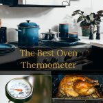 Best oven thermometer 2020